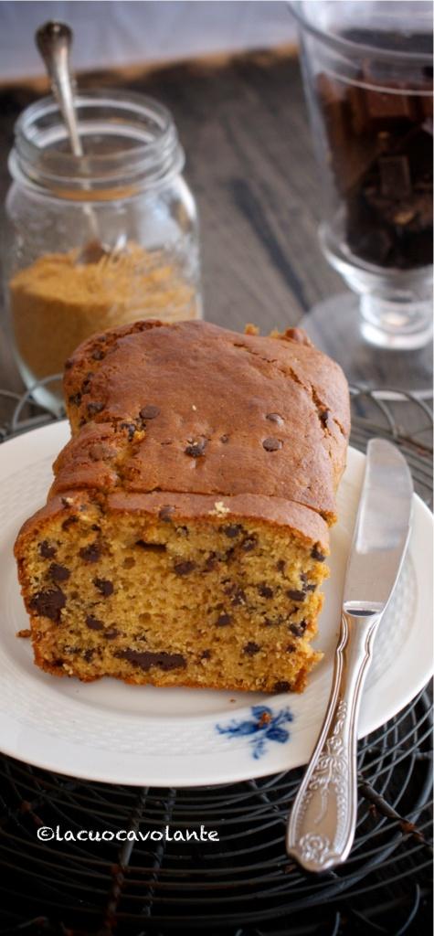 cake integrale 2