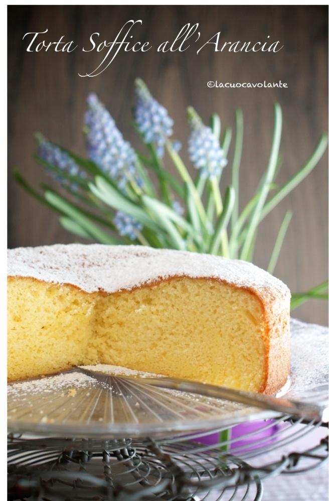 torta soffice 2