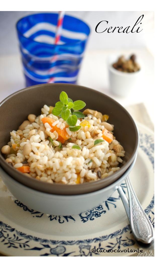 cereali insalata 1