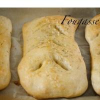 La Fougasse e le Bolle di Sapone, che ci sarà tra loro?