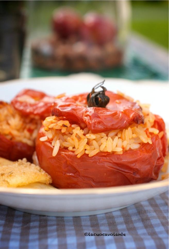 pomodori al riso 2
