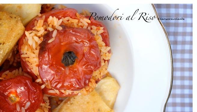 pomodori al riso 3