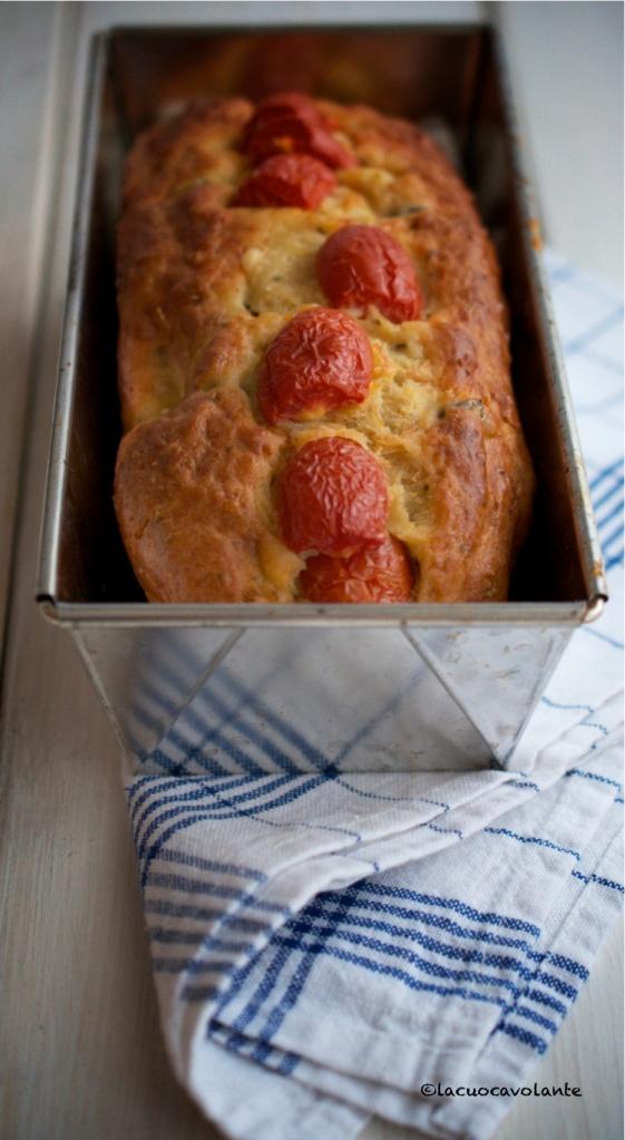 cake tonno 2